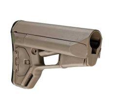 Magpul AR-15 Stock - MAGPUL ACS CARB STK MIL-SPEC FDE MAG370-FDE