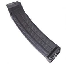 MPX Magazine - SIG MAG MPX 9MM 30RD MAG-MPX-9-30