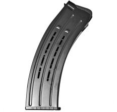 Rock Island Armory VR60 and VR80 9rd Magazine