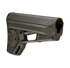 Magpul AR-15 Stock - MAGPUL ACS CARB STK MIL-SPEC ODG