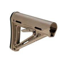 MAGPUL MOE Carbine Stock AR-15 MIL-SPEC FDE - SALE!!