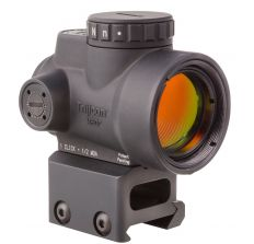 Trijicon MRO Green Dot 2.0 MOA w/ Full Co-Witness Mount(AC32068)