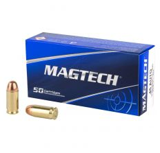 Magtech .45 ACP 230 Grain Weight FMJ 50rd