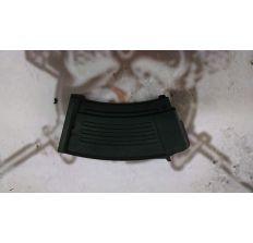 Single stack 10rd polymer mag for YUGO N-PAP M70 RI2089N AK