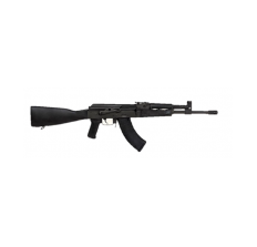 "Century Arms VSKA Semi-automatic Rifle 7.62X39 16"" 30rd AK-47"