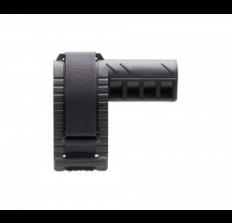 SB Tactical Arm Brace SBX Black AR Pistol Stabilizing Brace