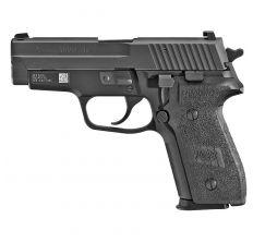 Sig Sauer P228 M11-A1 9mm 15RD