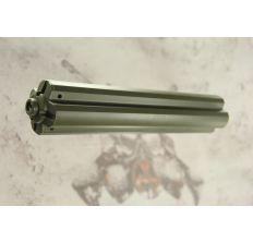 SRM 1216 Tactical Shotgun Spare Mag 16rd ODG