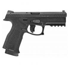 "Steyr Pistol L9-A2 MF 9MM 4.5"" 17rd"