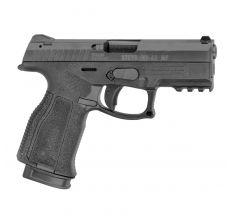 "Steyr M9-A2 MF Pistol 9mm (2) 17rd 4"" Trapezoid Sights - Black"