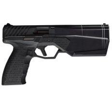 SilencerCo MAXIM 9 Suppressed Pistol NFA 9MM