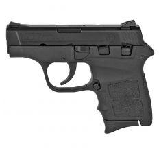 Smith & Wesson BODYGUARD Pistol 380ACP 6RD 2.75 NO LSR