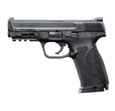 """Smith & Wesson M&P 2.0 Full Size 40 S&W 4.25"""" Barrel 15rd"""