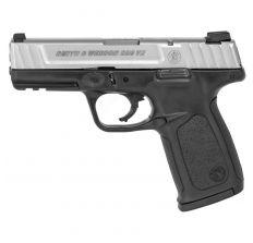 """Smith & Wesson S&W SD9VE Semi-Auto 9mm 4"""" Pistol 10rd CALIFORNIA LEGAL"""