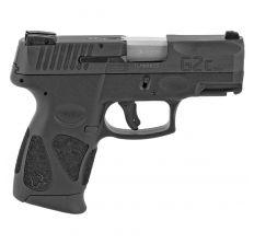 Taurus PT111 G2C Semi-Auto Pistol DAO 9mm 12rd