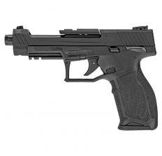 "Taurus TX22 Competition .22LR 5.4"" (3) 16rd - Black"