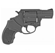 """Taurus 856 Revolver 38 Special 2"""" Barrel 6rd Fixed Sights Rubber Grips"""