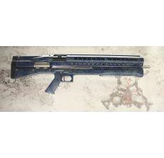 UTAS UTS-15 12GA 15RD MARINE - PS1MC1 Gen 3 w/ included Silver Marine Tactical Choke Tube !!