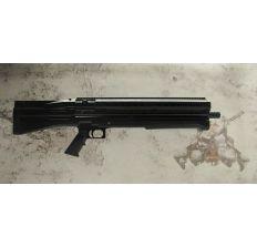 UTAS UTS-15 Gen 4 PS1BM1 12GA Shotgun BLACK 15RD  - PREPPER SPECIAL w/ TACTICAL CHOKE TUBE!!!