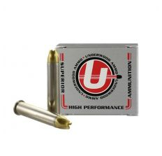 Underwood Ammo .45-70 Government 305gr Extreme Penetrator - 20rd Box