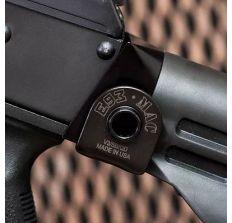 Echo 93 V3/SB/QD AK Sling Adaptor
