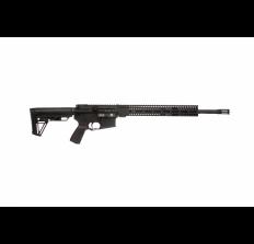 "Alien Armory Tactical Forged Aluminum AAT-15 Rifle Black .224 Valkyrie 16"" Barrel 14"" M-LOK Handguard Pineapple Flash Hider"