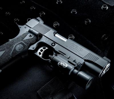 Shop Handguns