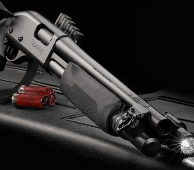 Shop Shotguns